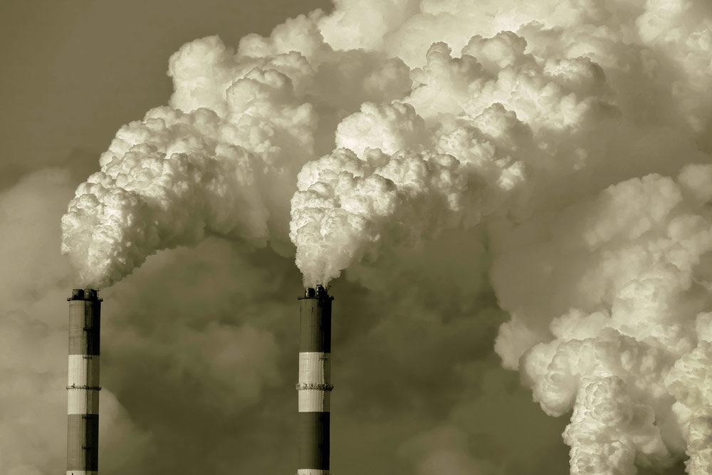 Как изменяется климат и что мы можем сделать